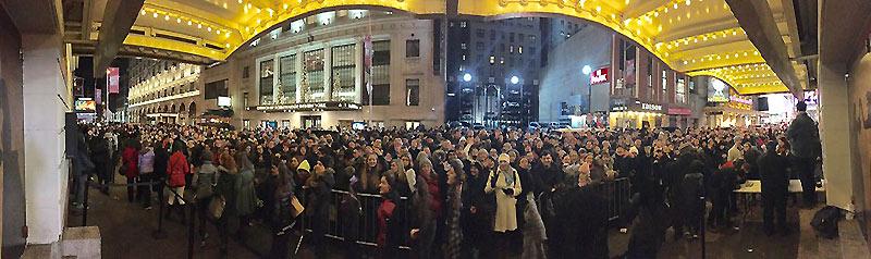 Hamilton Crowd summer 2016.jpg