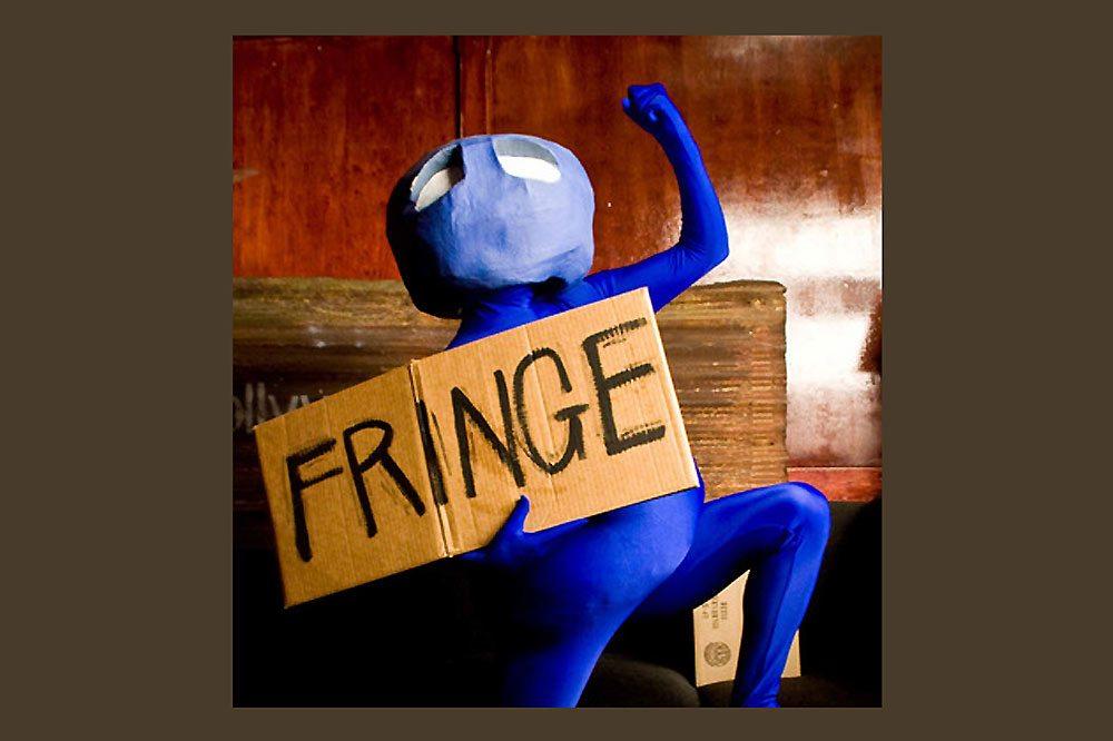 blue fringe man-1000