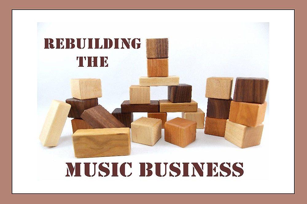 Building Blocks-1000