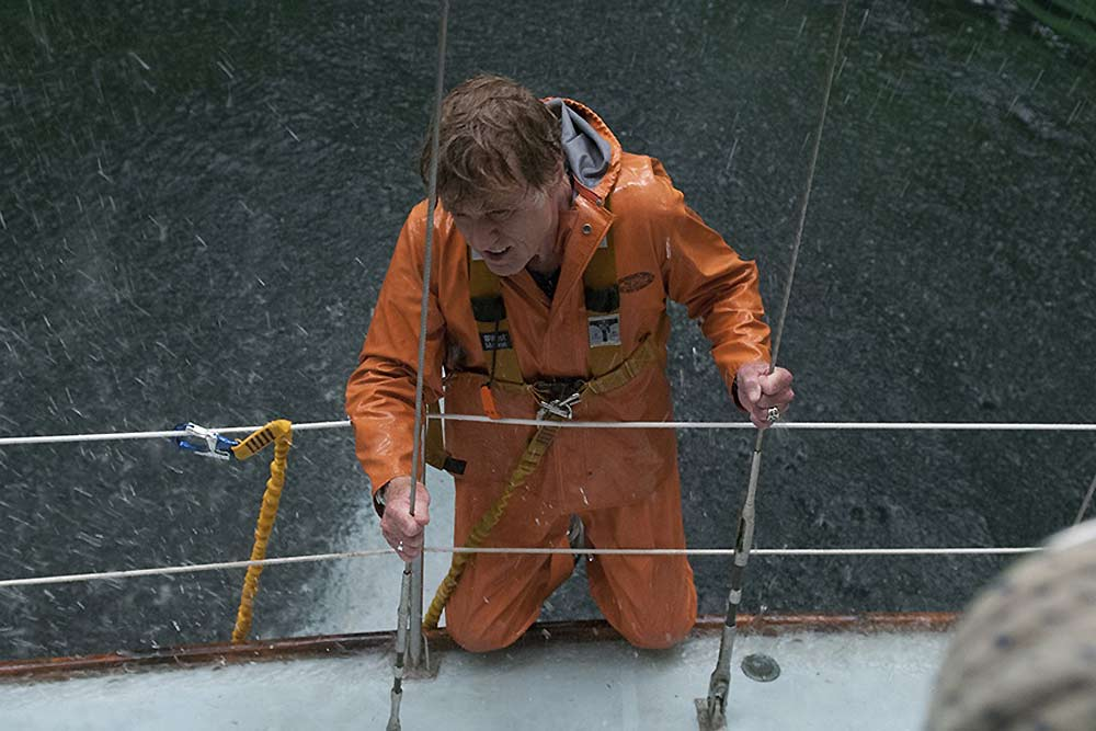 All is Lost-Robert-Redford-1000