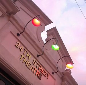 Holiday-2016-24th Street Theatre