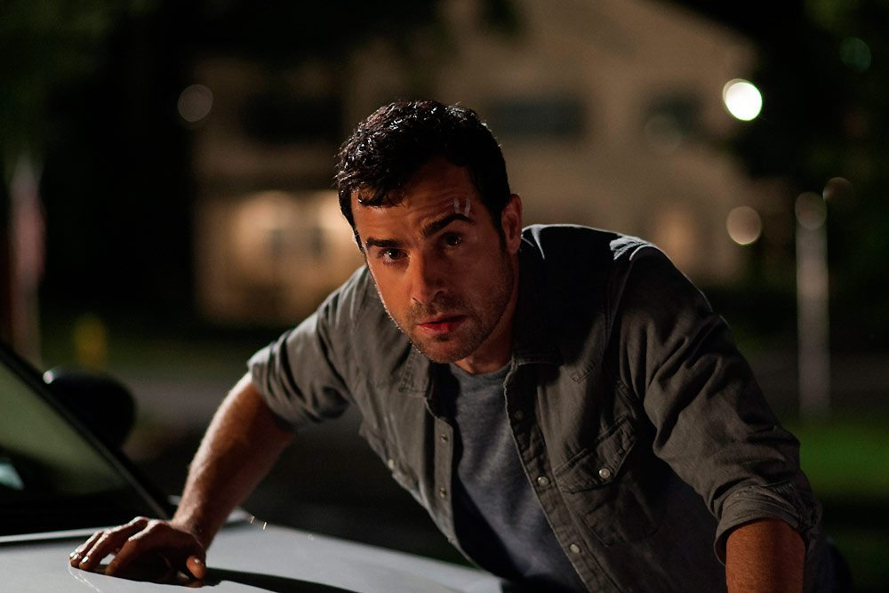 Justin Theroux-The Leftovers-1000