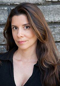 Lisa - Roving Reporter- TVolution